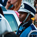 Funk Parade Band Member