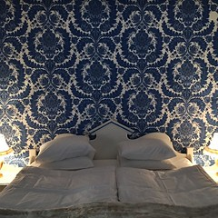 lace(0.0), brown(0.0), flooring(0.0), pattern(1.0), textile(1.0), furniture(1.0), bed sheet(1.0), interior design(1.0), design(1.0), wallpaper(1.0),