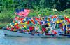 Bayou La Batre Blessing of the Fleet - 32