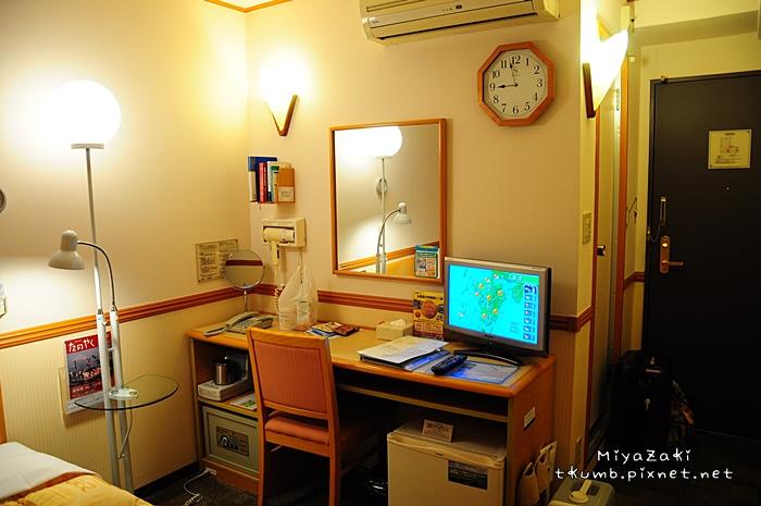 東橫INN-宮崎 (4).jpg