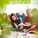 Big Lunch Extras May Camp 2015