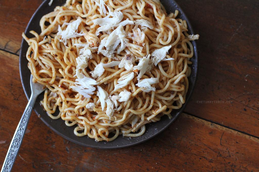 18201532466 d5a823ccb1 b - A Prima Taste Instant Noodles Review