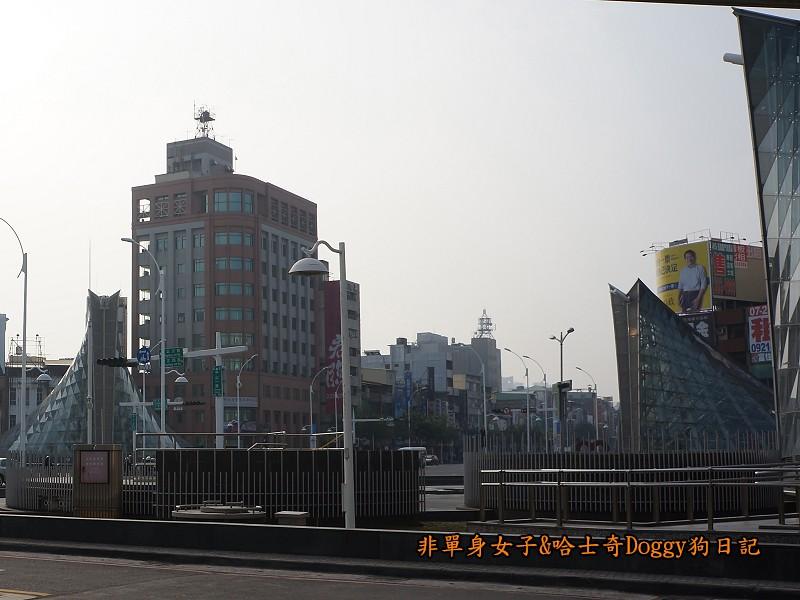 新堀江夜市&老江紅茶牛奶18