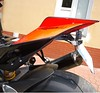 INNOVV Motorcycle Camera on aprilia rsv4 factory 2013 aprc-04