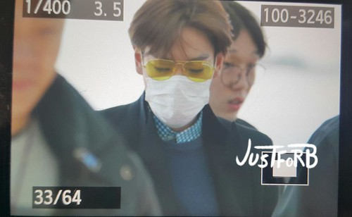 TOP - Incheon Airport - 13mar2015 - Just_for_BB - 03