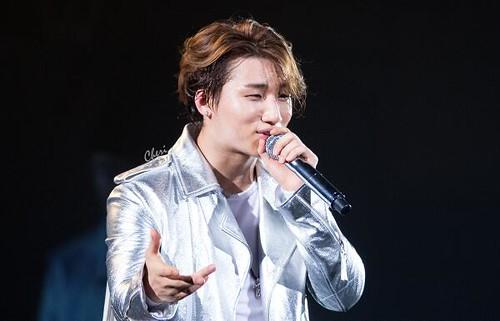 Daesung_Japan-Kobe-Day1-20140619 (11)