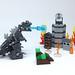 LEGO GODZILLA_03