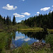 Wetland Reflections by U.S. Fish and Wildlife Service - Midwest Region