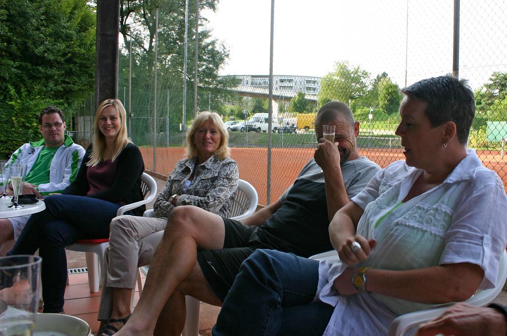 Clubmeisterschaften 2013 (31.08.2013)