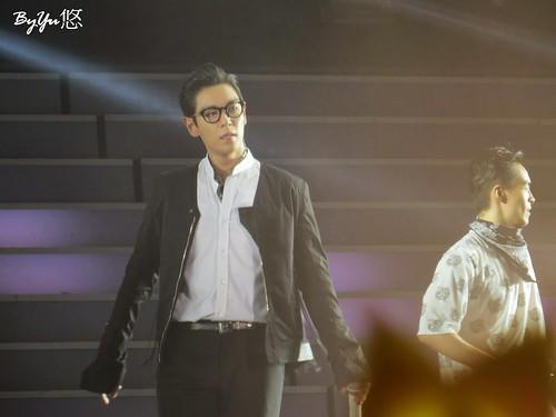 YGFamCon-Taiwan-BIGBANG-20141025-4--_12
