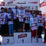 2011 RFC Marbach