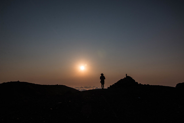 20150614-北海道羊蹄山(2日目)-0773.jpg