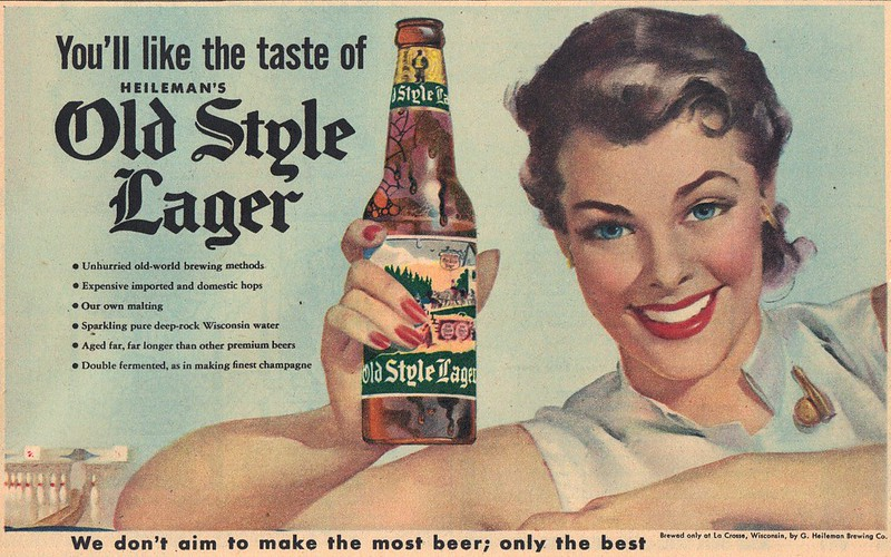 Old-Style-Lager-1950s