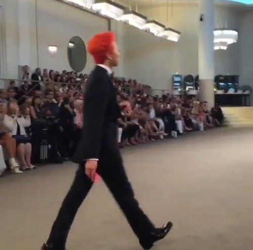 GD Chanel 2015-07-07 14