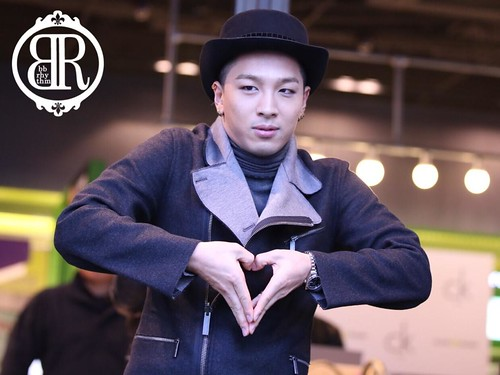 YB-CKOne_Seoul-20141028_010