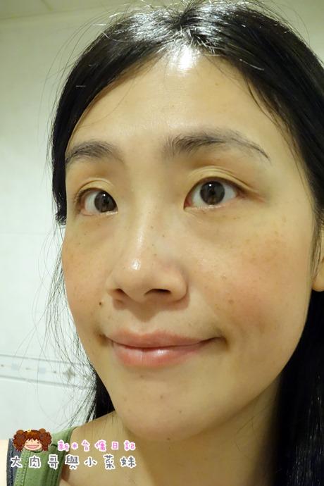 樂智針織纖維清潔巾 (25).JPG