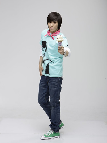 Baskin-Robin-Photoshoot-2008(3)