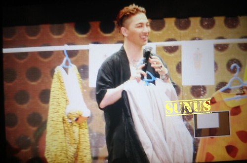 BIGBANG FM Chengdu 2016-07-03 (63)