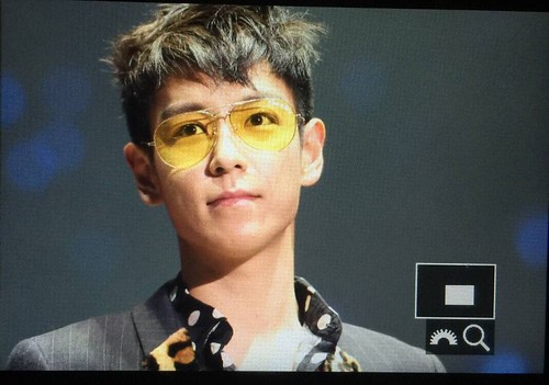 BIGBANG Fan Meeting Shanghai Event 1 201-60-3-11 (17)