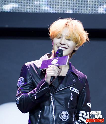 G-Dragon HIPANDA HQs Shanghai 2015-08-31 (31)