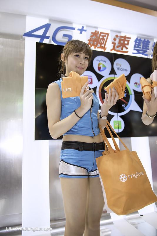 2015春電展showgirl022