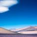Somewhere in Catamarca - Argentina by rosario liberti | milanofixed