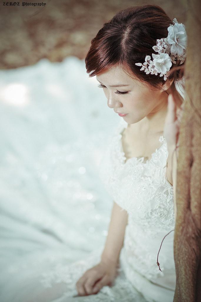 婚紗姿00000123-8-3.jpg