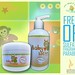 buy nature babycare baby products online by martinkelojou