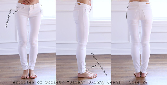 ArticlesofSocietySarahJeans_SydneysFashionDiary