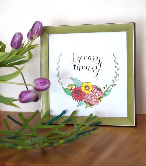 szevasz-tavasz