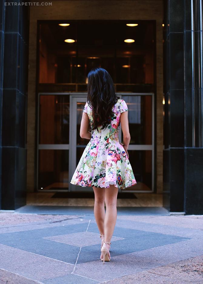 asos-petite-floral-dress4