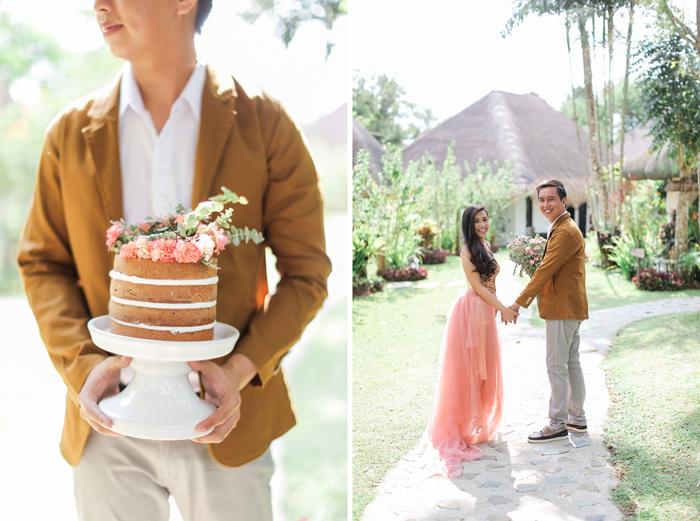 manila wedding photographer (5)