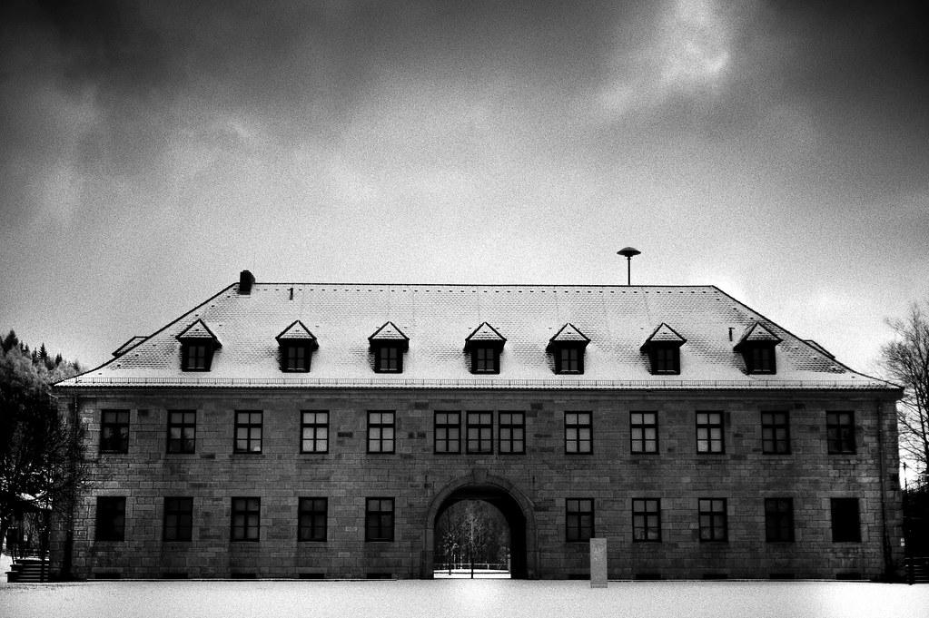 eingang_zur_hölle: flossenbürg_1