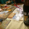‎TableTopDay 2015