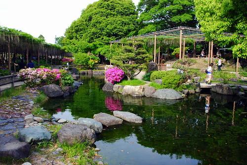 Konan Fuji Matsuri 078r