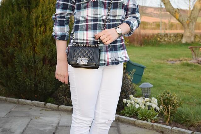 details by fashion blogger Natbeesfashion