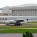 Qatar Airways A88 by SP01L3R
