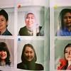 """: Sebagian """"warisan"""" Kartini, tokoh inspirasi perempuan yang """"harum namanya"""" dalam dunia bisnis."""