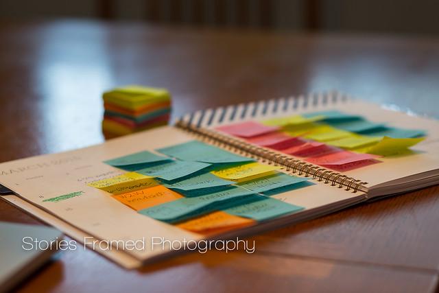 62. | blog calendar.