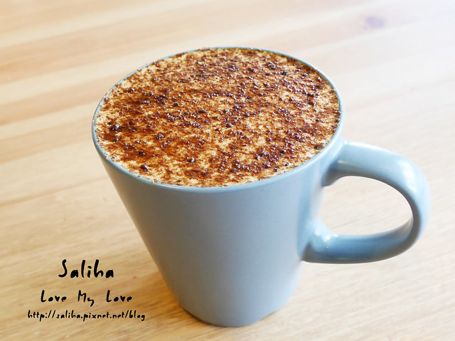 不限時下午茶推薦咖啡廳 (4)