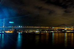 © Özgürol Öztürk : Earth Hour — Turkey