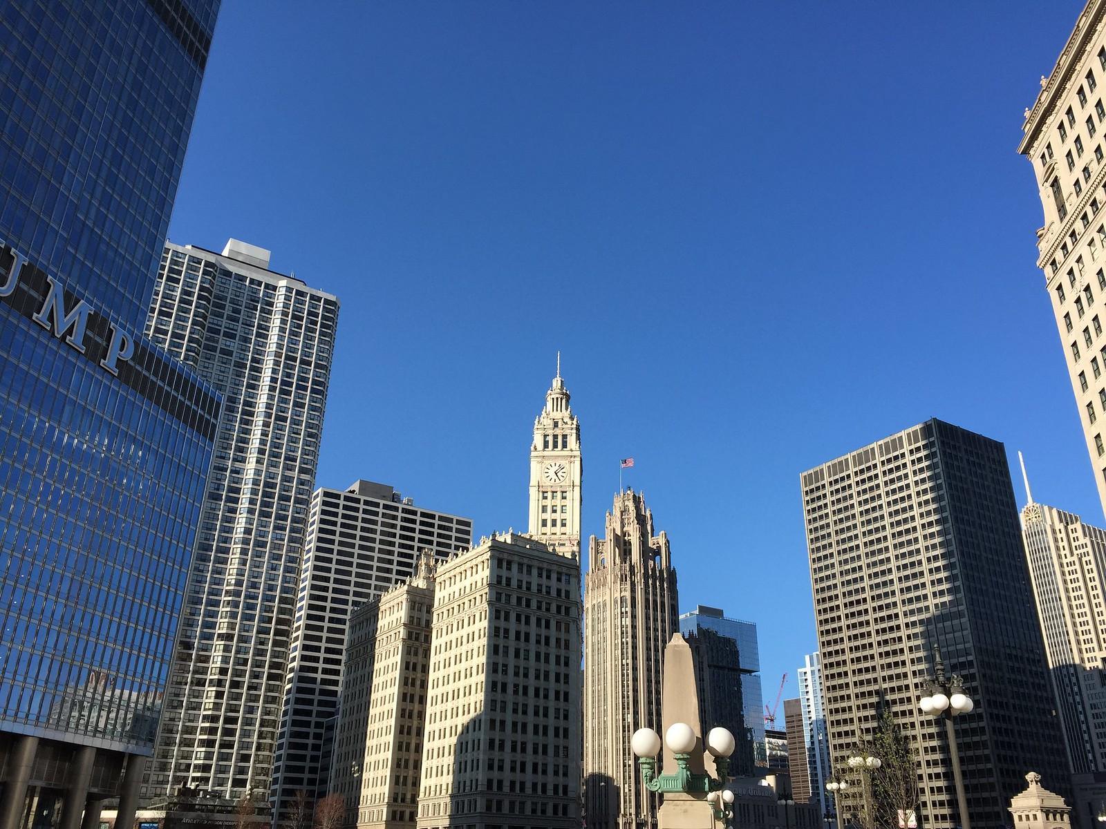 Chicago 21-04-2015 17-10-14