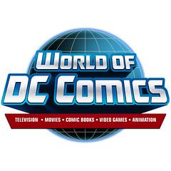 WODC Icon