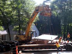 2016.05-2016.07_Street Construction
