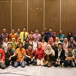 Makassar Aug 2016 Training