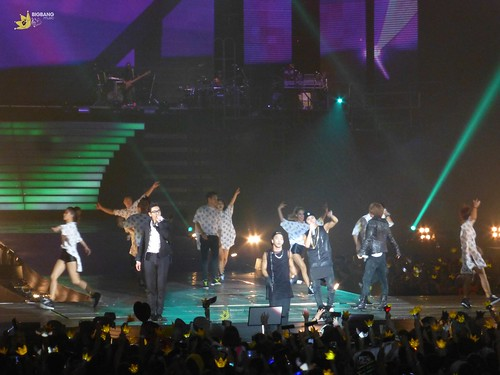 BIGBANG_Singapore-Day2_20140914_23 (Andere)