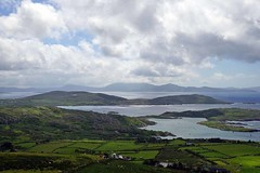 DSC09938 - Irland 2016