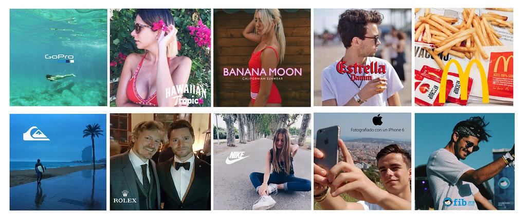 08_Adictik_new_app_influencers_ads_theguestgirl