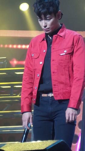 BIGBANG FM Beijing Day 2 2016-07-16 TOP (60)