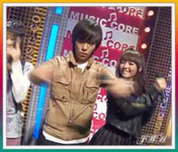 TOP-MusicCore2008-by탑&탑-bbvipz_2